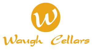 Waugh Cellars